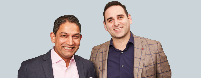 Wealthtech Startup Yieldstreet Lands US$100 Million in Series C Fundraise
