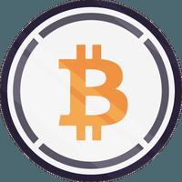 Wrapped Bitcoin (WBTC)