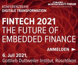 fintech 2021 future of embedded finance