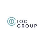 ioc group