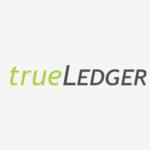trueledger