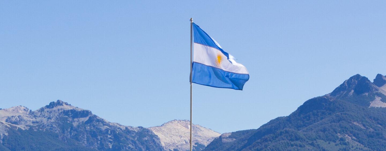 Argentina's Fintech Landscape Shows Strong Growth Despite Headwinds