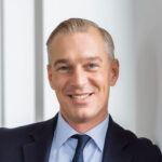 Christian Schneider-Sickert, CEO and founder of LIQID