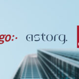 Fenergo's Acquisition Gets the Green Light From the EU Commission