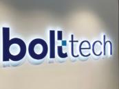 Singaporean Insurtech bolttech Plots Europe Expansion With Acquisition of i-surance AG