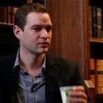 James Andrews, Senior Personal Finance Expert, money.co.uk