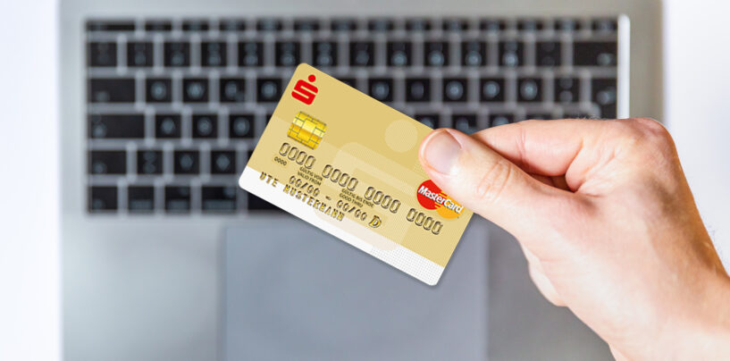 Netcetera, Entersekt Enables Secure Payments With FIDO Authentication for PLUSCARD