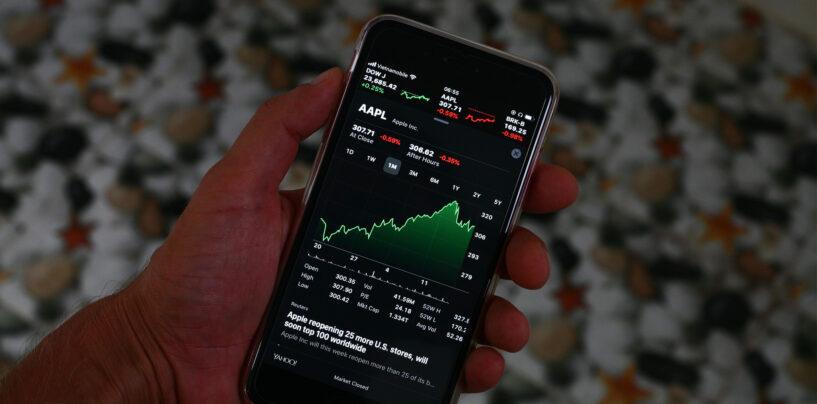 Tipps und Tricks bei der Geldanlage
