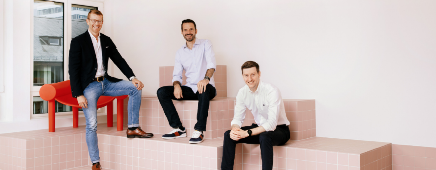 Swiss Proptech Firm PriceHubble Bags US$34 Million for Its International Expansion Plans