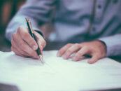 Was sind die Vor- und Nachteile bei einem Lombardkredit?