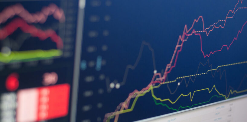 Everything You Need to Know About Trading Binary Options