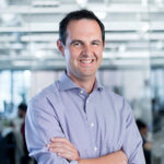 Renaud Laplanche, Co-Founder and CEO of Upgrade.