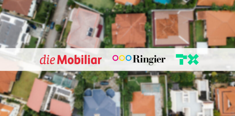 Fazit zur Mega Immobilien Marktplatz Fusion von TX Group, Ringier und der Mobiliar