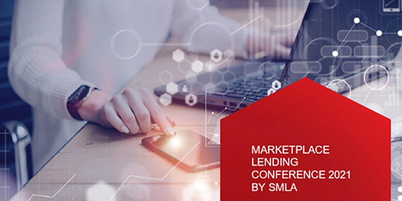 Marketplace Lending Conference