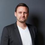 Rune Mai, CEO & Founder, Aiia.