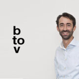 Swiss VC btov Partners Closes US$135 Million Fund Focused on European Tech Startups