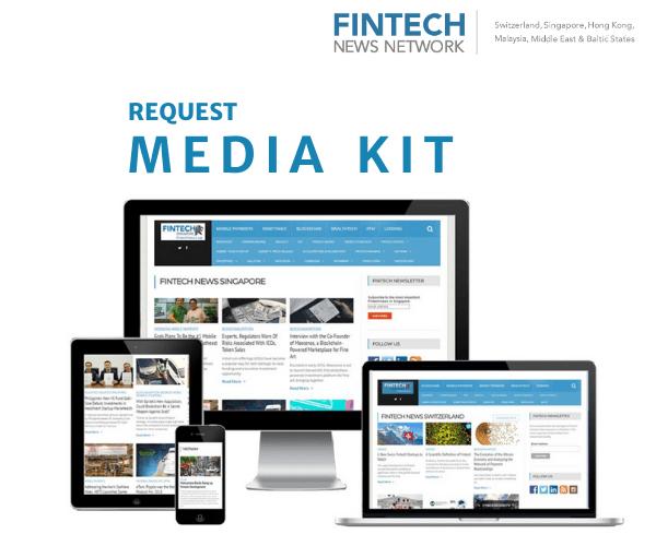Avaloq Ventures Rebrands as FiveT Fintech Following Spin-off From Group – Fintech Schweiz Digital Finance News – FintechNewsCH